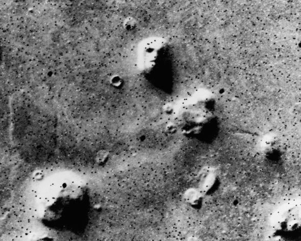 Why Premature Claims of Life on Mars Hurt Science