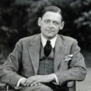 What T.S. Eliot Told Me about the Chain Rule
