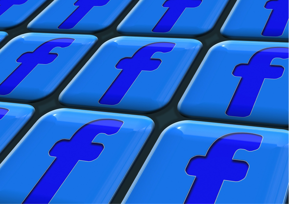 How Facebook Learns While You Forget