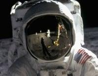 #Apollo45 Where were you when Apollo 11 Landed on the Moon?