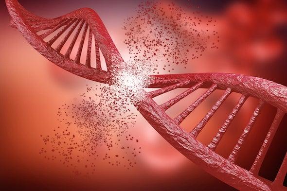Human Gene Editing: Great Power, Great Responsibility