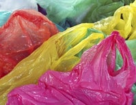 England Cuts Plastic Bag Usage by 6 Billion in 6 Months