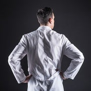Harassers Aren't Brilliant Jerks, They're Bad Scientists--and They Cost All of Us