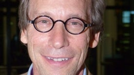 Is Lawrence Krauss a Physicist, or Just a Bad Philosopher?