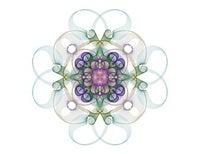 Making Mathematical Art