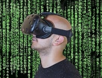 How Augmented Reality and Virtual Reality Can Revolutionize Science
