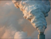 """Yes, EPA: Regulating Mercury Pollution Is """"Appropriate and Necessary"""""""