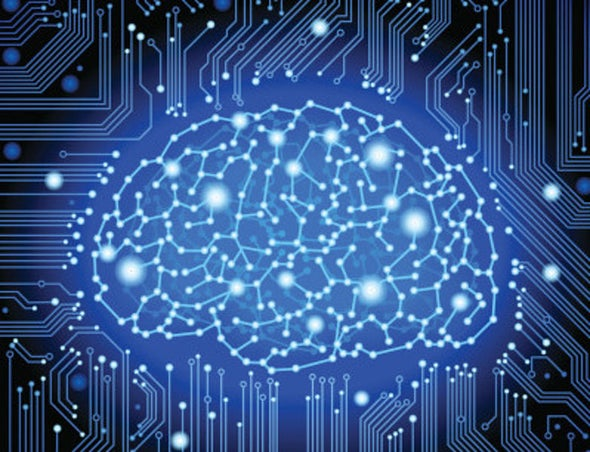Should We Let Uploaded Brains Take Over the World?