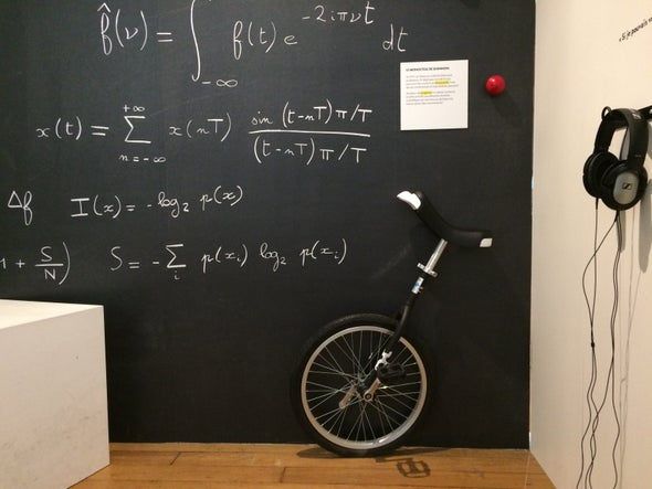 Language and Error-Correcting Codes