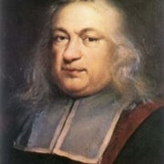 Extrapolation Gone Wrong: the Case of the Fermat Primes