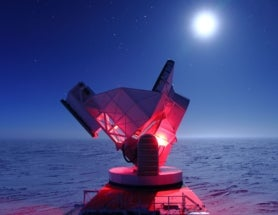 "Finding ""Fringes"": New Event Horizon Telescope Detections Start Trickling In"