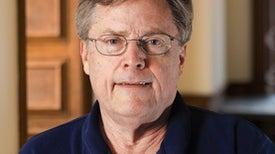 Bruce McEwen, Pioneer in Study of Stress's Impact on the Brain, Dies at 81