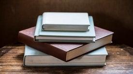 The Math Reading Challenge 2020