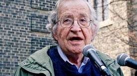 Chomsky's Theory of Language Learning Dead? Not So Fast...