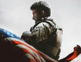 What War Propaganda Like American Sniper Reveals about Us