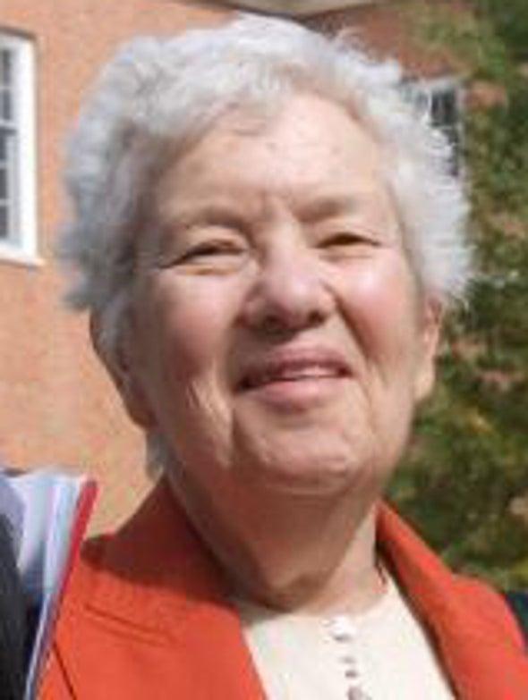 Vera Rubin's Contributions to Astronomy