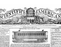 How <em>Scientific American</em> Helps Shape the English Language