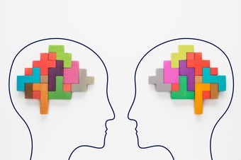 Clearing Up Some Misconceptions about Neurodiversity