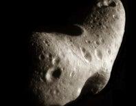 Your Friendly Neighborhood Asteroid Swarm