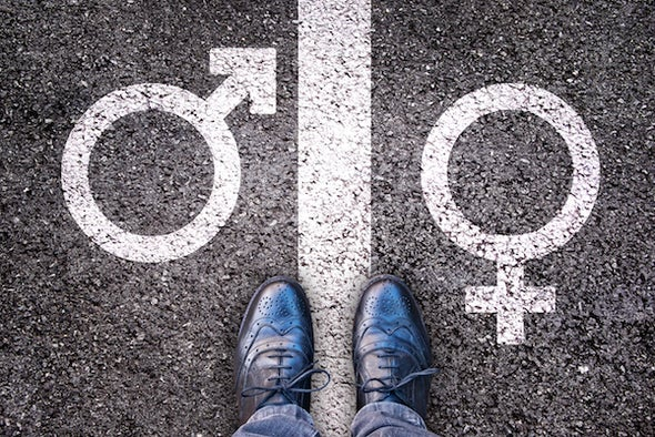 "The Trump Administration's Proposed ""Redefinition"" of Gender Is Scientifically Absurd"