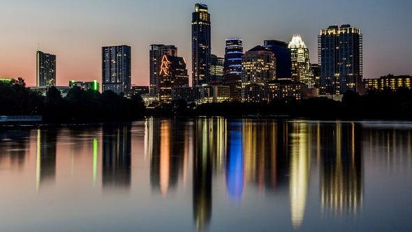 "Austin, Texas As A Model ""Smart City"""