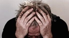 Can Psychiatry Turn Itself around?