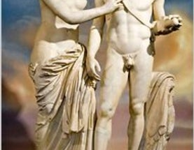 Hearts of Stone: Sexual Deviants in Antiquity