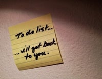 Practical Tips for your 2014 Goals