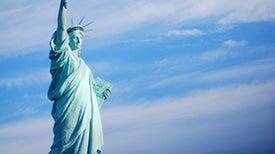 Anti-Immigration Is Anti-Mathematics