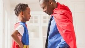 Using Pop Culture to Practice Productive Disagreement