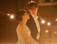 The Human Cost of Science: Stephen Hawking and The Theory of Everything
