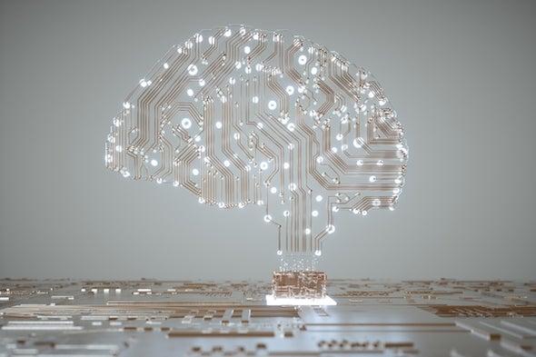 AI's Big Challenge