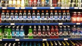A Sugar Tax Is Not Enough