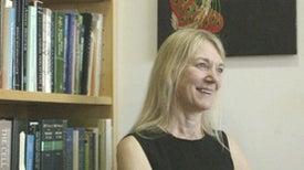 Do Genes Mediate Our Behavior? [Video]