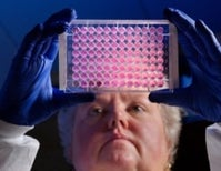 U.S. Agency Aims to Combat Antibiotic Resistance