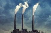 我们不能把科学从我们的清洁空气标准中去掉。