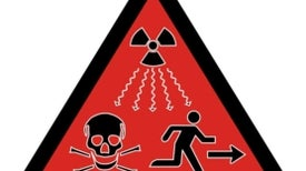 We Need to Educate the Public about Dirty Bombs