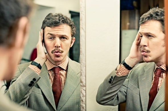 Why Do Narcissists Lose Popularity Over Time?