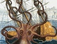 Party with These 8 Famous Octopuses to Celebrate Octopus Awareness Day!