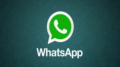 Do Words Match Deeds for WhatsApp CEO?