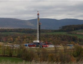 Fracking Woes Stem from Oil Addiction, Not Hydraulic Fracturing