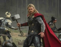 Getting the God of Thunder's Science Straight