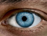 How Gene Therapy Can Reverse a Form of Congenital Blindness