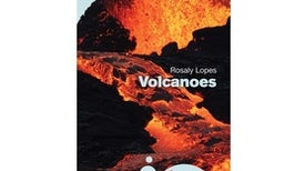 The Very Best Book for a New Volcano Lover