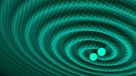 Fun with Gravitational Waves