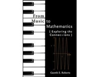From Music to Mathematics: Exploring the Connections (Review)