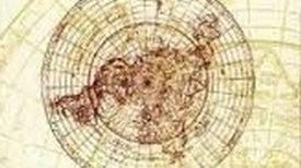<i>Flat Earth</i>: An Astonishingly Good Book about a Very Bad Idea