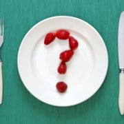 Food Fraud: It's What's for Dinner?