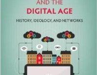 Historian of Technology Cruelly Crushes Internet Myths