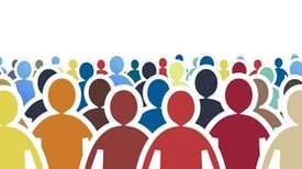 Population Health: How We Can Cure What's Ailing Health Care